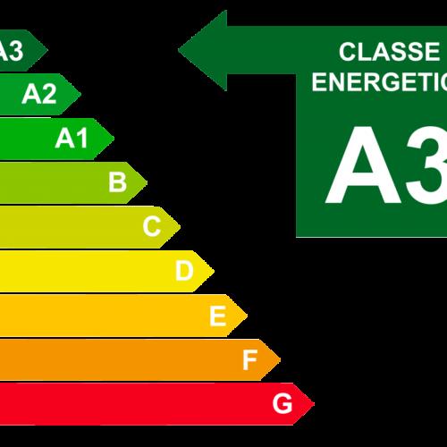 appartamento-Classe-Energetica-A3